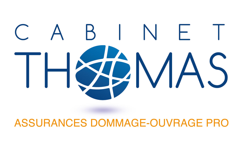 Cabinet d'assurances Thomas à Quimper